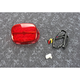 Red LED Taillight - 68085-08