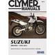 Service Manual - M272