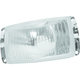 Headlamp - 01-500
