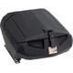 Black MTX Series Cargo Sled Box - 128-0005