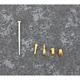 EZ Quick Tuner Kit - 20766
