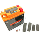 Lithium Ion Battery - 2113-0747