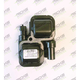 Ignition Coil - 23-502