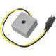 Voltage Regulator - 01-154-27