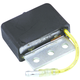 Voltage Regulator - 01-154-02