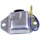 Voltage Regulator - 01-154-32