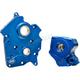 Oil Pump w/Cam Plate - 310-0998B