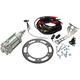 Electric Start Kit - SM-01339