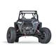 Front Bumper - 103392