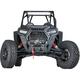 Front Bumper - 103420