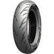 Rear Commander III  Tire