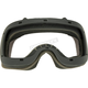 Black Standard Foam/Inner Frame for Velocity 6.5 Goggles - 8020001155