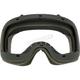 Black Sand Foam/Inner Frame for Velocity 6.5 Goggles - 8020001156