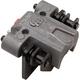 Right/Left Brake Caliper - 200-1508-PU