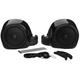 Lower Speaker Kit - G4-LC-LOWER-RM