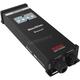Amplifier w/Bluetooth - BMA476BT