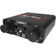 Compact Intercom - NNT10