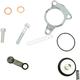 Slave Cylinder Rebuild Kit - 0950-0918