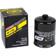 Replacement Oil Filter - PF-196