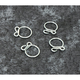 13.5mm Wire Type Hose Clamp Refill Kit - FS00045