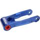 1 1/2 in Lowering Pull Rod - 1304-1000