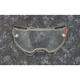 Clear Velocity Enduro Jonny Walker Replacement Lens for Leatt Goggles - 8020100200