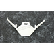 White Nose Deflector for Velocity 4.5/5.5/6.5 SNX Snow Goggles - 8020003105