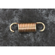 Exhaust Spring - 02-105