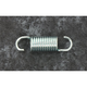 Exhaust Spring - 02-106-01