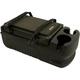 UTV Center Console for Bench Seat - 4470