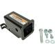 Rear Receiver Hitch - 4504-0147
