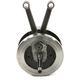 Flywheel Assembly - 10-1007