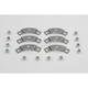 Clutch Retainer Kit - 37499-71