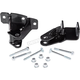Electric Actuator Mounting Bracket - 373925