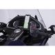 Black Smartphone Holder w/Perch Mount - 58319