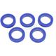 Pushrod Seals - 17955-36