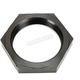 Front Pulley Belt Nut - 35211-91
