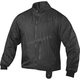Women's Black 12V/45 Watt Heated Jacket Liner