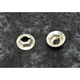Tail Lamp Mount Nuts - 7501
