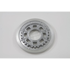 Clutch Pressure Plate - 37912-91