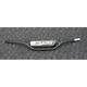 Black 7/8 in. Carbon Steel Handlebar - 0601-4964