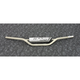 Gray 7/8 in. Carbon Steel Handlebar - 0601-4967