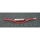 Red 7/8 in. Carbon Steel Handlebar - 0601-4971