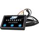Fuel Optimizer - 636242360001