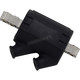Dual Fire Ignition Coil - 2102-0420