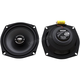 XL Series Rear Speakers - 352-XLR