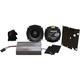 XL Amplified Speaker Kit - 225 RG KIT-XL