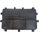 Roof Storage Bag - 20KWRFSTB