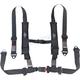 4 Point Auto Harness - 4PNT2INAU