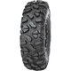 Front/Rear Roctane XD Tire